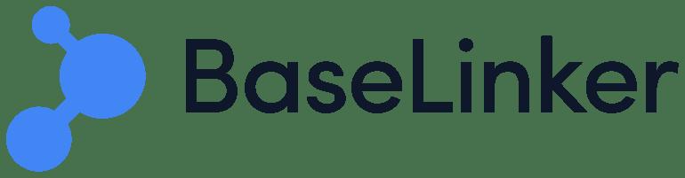 baselinker(3)