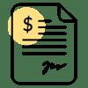 finansowanie@3x
