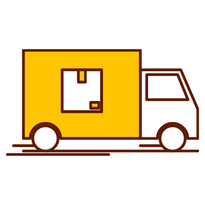 carwithparcel-1