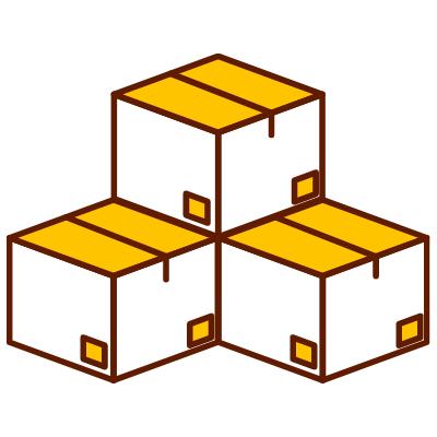 parcels-1